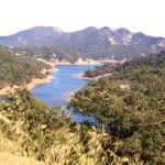 River at Cooley Ranch
