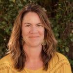 Jennifer Kuszmar, Matching Grant Coordinator