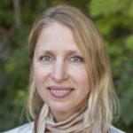 Karina Chilcott, Administrative Aide