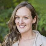 Kelsey Setliff, Stewardship Technician