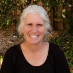 Louisa Morris, Acquisition Specialist