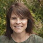 Donna Alton, Accounting Technician